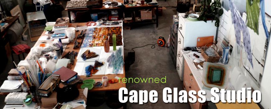 slide-cape-glass-studio-v4