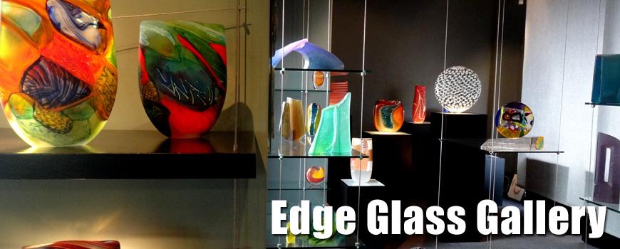 slide-edge-glass-gallery-v3